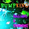 pumpking_balling&shinning