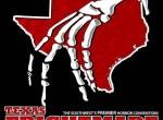 texas-frightmare