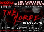The Horde_Flyer