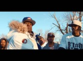 """Bootleg – """"I'm Everywhere"""" [Official Music Video]"""