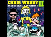 "Chris Webby – ""Full Steam Ahead"" (feat. Futuristic)"