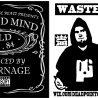 dj-karnage-wasted-mind-part-1