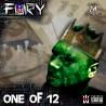 fury_oneof12