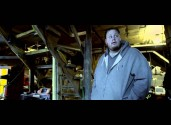 """Jelly Roll – """"Killin' Me"""" [Official Music Video]"""