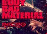 necro_bodybagmaterial