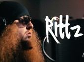 """Rittz – """"Top Of The Line"""" (Freestyle)"""
