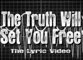"""Twiztid – """"The Truth Will Set You Free"""" [Lyric Video]"""