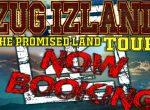 zugizlandtour2016-th