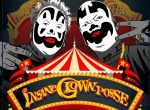 17-things-to-know-about-insane-clown-possexx