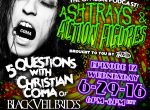 AandA-Episode-12-5-Questions-ChristianComa-IG-Ad-1