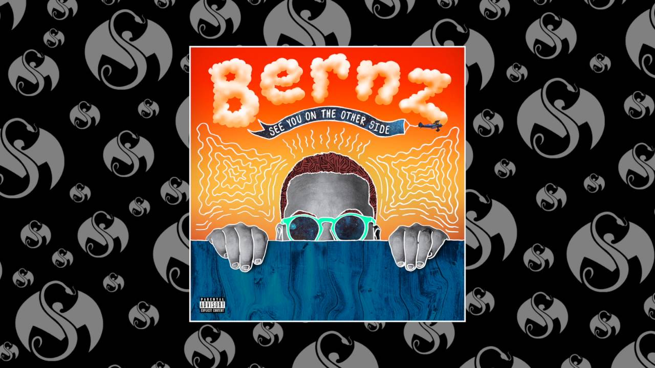 Bernz – See Y...