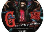 G-Mo Skee - G (Single)