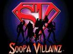 Soopa Villainz