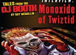 Tales From The DJ Booth - Monoxide Interview