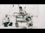 "Blahzay Roze – ""Broken"" [Official Music Video]"