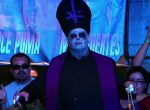 interview-with-a-vampiro-the-strange-journey-of-ian-hodgkinson-body-image-1467743471-size_1000