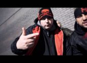 """Necro – """"Beautiful Music For You To Die To"""" [Official Video]"""