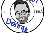 The Brian Denny Show