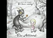 """Die Antwoord – """"We Have Candy"""" [Audio Only]"""