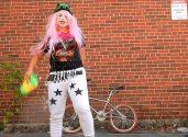 "Kotton Kandy – ""Murder and Weird Things"" [Official Video]"