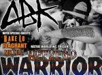 weekendwarrior082016