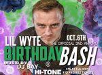 lil-wyte-birthday-bash