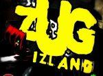 zug-izland-2