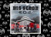 "Big Scoob – ""Bitch Please"" feat. E-40 & B-Legit [Audio Only]"
