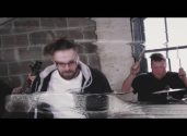 """From Silence To Violence – """"Loose Change"""" [Official Video]"""