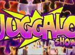 juggaloshow091516