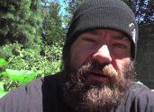 "Knothead announces ""Evolution of a Hobbyist"" EP"