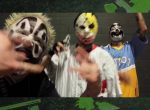 The 2016 Faygoluvers Music Awards Ceremony is HERE! (Speeches from ICP, Twiztid, DJ Paul, Hopsin, more!)