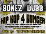 bonez-dubb-hiphop-for-hunger