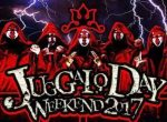 juggalo-day-2017-th
