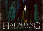 prozak-a-haunting-on-dice-road