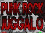 punk-rock-juggalo