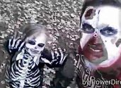 """Lbsickning – """"Halloween Marshmallow Muffins"""" [Officail Video]"""