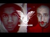 """Skitzo – """"Try Dying"""" [Official Video]"""